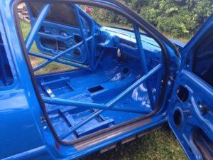 Interieur-voiture-rallye-clio-sport