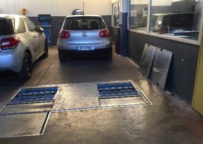 dea-expert-automobile-marseille-2
