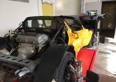 dea-expert-automobile-marseille-3