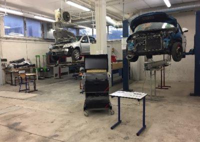 dea-expert-automobile-marseille