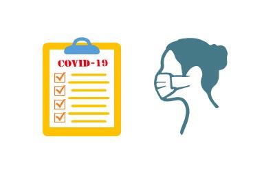COVID-19 : IDEA ASSURE LA CONTINUITE DE SES SERVICES