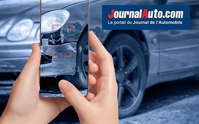 Revue de Presse : journalauto.com